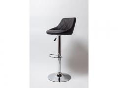 Барный стул BN 1054 Коричневый