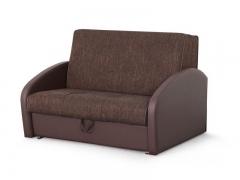 Диван-кровать Оливер-1 Вариант 1