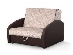 Диван-кровать Оливер Вариант 3