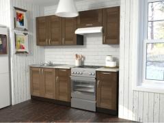 Гарнитур кухонный Кира Компакт 2200