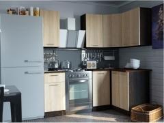 Гарнитур кухонный Сабрина Прайм угловой 1200х1400