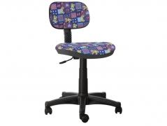 Кресло детское Logica gtsN-D13
