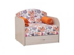Кресло-кровать Антошка 1 арт. 01