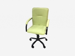 Кресло Самба G M фисташковый