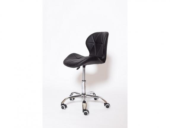 Кресло SC-412 Черный