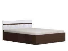 Кровать 1,6 Нэнси