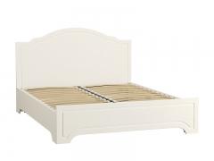 Кровать с ортопедическим основанием Ливерпуль 11.08