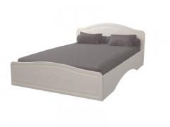Кровать Виола-2  Спальное место 1400x2000