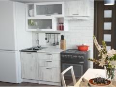 Кухонный гарнитур Алина Экстра 1700