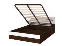 Мишель Кровать 1400 с подъемным механизмом