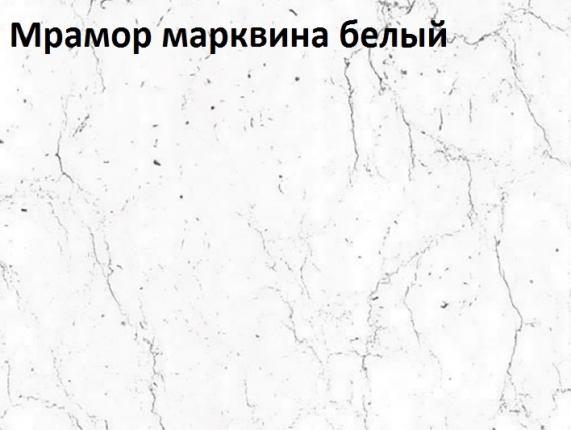 Плинтус пристеночный Герда 3 м