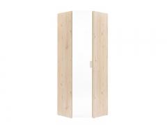 Шкаф для одежды угловой Веста 13.131
