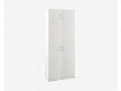 Шкаф Ронда ПРШ800.1 ясень светлый Анкор