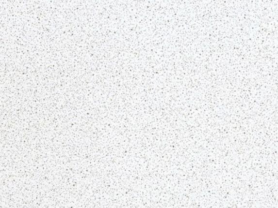Столешница торцевая угловая ПФ 26 мм Антарес 400х600 мм кухня Капля