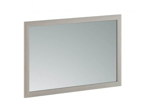 Зеркало 1200 Агата Дуб Девон